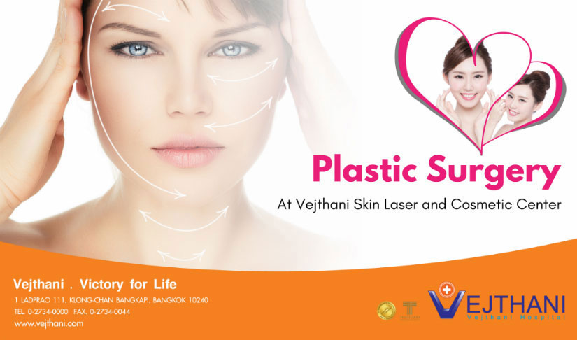 Plastic-Surgery-in-Thailand